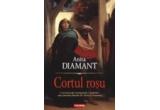 """Cortul rosu, de Anita Diamant; Un DVD cu """"Un film simplu"""", Dublu limbaj, de William Golding;2 x O iubeam, de Anna Gavalda<br />"""