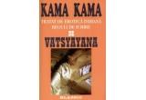 <p> 2 x set de carti ( &quot;Obezitatea intre a fi si a nu fi&quot;, &quot;Kama, Kama - tratat de erotica indiana&quot; si &quot;Feng Shui&quot;)<br /> </p>