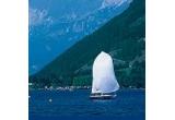 """<p> 5 x vacante in Zell Am See – Kaprun ( Austria pentru 2 persoane, 7 zile, la un hotel de 4****. un permis de ski pentru iarna sau un bilet """"Drumetie si inot"""" pentru vara)<br /> </p>"""