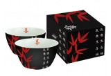"3 x  seturi de produse cu motive chinezesti (Simply Asian Bowl Set, Happiness Kopie Tea4One, Bamboo Classic Tea Set Box) oferite de  <a rel=""nofollow"" target=""_blank"" href=""http://www.fengshui-market.ro/"">www.fengshui-market.ro/</a><br />"