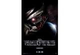 <p> o invitatie VIP la o avanpremiera exclusiva, la filmul Transformers - The Revenge of the Fallen</p>