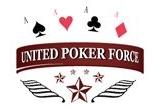"""<p> un set de poker Royal Flush, un set de carti de joc Copag sau un abonament la revista """"PokerEuropa""""</p>"""