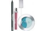 <p> 6 x set cosmetice BeYu compus din Catwalk Volume Gloss, creion pentru ochi Soft si fard de ochi duo<br /> </p>