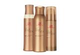 20 x Seturi de produse Lifetex Sun (Lifetex Sun Hair & Skin Hydrator, Lifetex Sun Sampon pentru Par si Corp, Lifetex Sun Mask)<br />