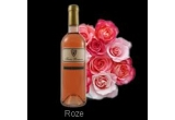 "<p> saptamanal, doua sticle de vin Terra Romana, oferite de <a href=""http://www.serve.ro/?page=pagini&PageId=Terra+Romana_37"" target=""_blank"" rel=""nofollow"">Serve.ro</a><br /> </p>"