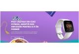 36 x ceas fitness Fitbit Versa Lite Edition
