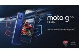 1 x Motocicleta Ducati Panigale V2