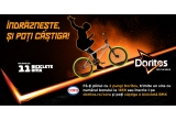 11 x bicicleta BMX