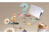 1 x laptop Huawei MateBook X