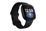 2 x ceas smart Fitbit Versa 3