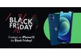 1 x Apple iPhone 12 64GB