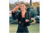 1 x smartphone Samsung Galaxy Note 20, 24 x premiu surpriza