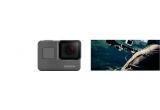 4 x Camera video sport GoPro HERO9 5K Black Edition, 21 x Automodel Maverick Quantum MT 1/10 Brushed Albastru RTR RC, 21 x pachet Cascaval Delaco