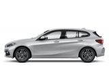 1 x mașina BMW 118i Sportline Hatch, 100 x 500 Lei, 15 x voucher Altex de 2500 lei
