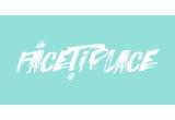300 x licența gratuita pentru cursurile prezente pe site-ul Facețiplace.ro
