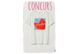 1 x tricou marime L 100% bumbac brand cunoscut calitate superioara