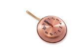 1 x ceas de perete