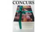 1 x Pachet cu 10 carți de colecție de la #EdituraIntegral