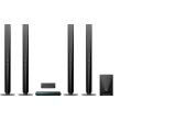 2 x Sistem Home Cinema Sony, 20 x Cuptor cu microunde BEKO, 50 x Cuptor cu microunde Samsung, 20 x Tableta Samsung Tab A, 1 x televizor Samsung The Frame 4K 138 cm de 5.250 Lei, 11 x Videoproiector, 20 x televizor LED Smart Samsung 4K 125cm, 3 x Tableta Samsung Galaxy Tab S7 Plus