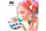 50 x 6 produse Bella + mărțișor cu mesaj inspirațional