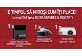 1 x Consola Sony Playstion 4, 1 x Casca cu ochelari VR Sony Playstation, 1 x Videoproiector Epson EH-TW5400
