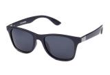 1 x pereche de ochelari de soare Polarizen, 11 x premiu surpirza