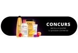 1 x pachet cu produse cosmetice Bioderma