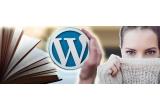 1 x loc la cursul Creare site in WordPress, 1 x loc la Cursul online de Branding Personal, 1 x voucher de 100 de lei pentru achizitia de carti de la Fischer International