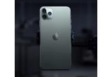1 x iPhone 11 Pro Max