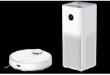 3 x pachet format din aspirator Xiaomi Mi Robot Vacuum Mop Pro + Xiaomi purificator aer Mi air Pro H