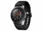 1 x Ceas smartwatch Samsung Galaxy Watch