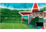 10 x experienta VIP la tine acasa (fotoliu + poster + soundbar + smart TV + minicooler + 1 bax bere doza Heineken + 1 bax bere doza Heineken 0.0), 120 x 2 Bilete la meciul EURO2020 Austria vs North Macedonia, 120 x 2 Bilete la meciul EURO2020 Ukraine vs North Macedonia, 120 x 2 Bilete la meciul EURO2020 Ukraine vs Austria, 38 x 2 Bilete la meciurile EURO2020 1F vs 3 A/B/C