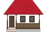 1 x Casa cu teren in Ardeal, 42 x voucher eMAG de 350 ron, 28 x Voucher Decathlon de 350 lei