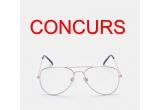 1 x pereche de ochelari de protecție
