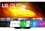 1 x televizor OLED Smart LG4K Ultra HD 164cm, 20 x tricou FRF oficial de joc al Echipei Nationale de Fotbal, 20 x minge pentru autografe cu insemnele Echipei Nationale de Fotbal a Romaniei