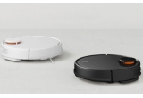 2 x aspirator Xiaomi Mi Robot Vacuum Mop Pro, 5 x boxa JBL Go 2, 5 x pachet smart home Xiaomi (Xiaomi priza inteligenta Mi Smart Plug Wi-Fi + Xiaomi senzor de mișcare Mi Motion Sensor + Xiaomi senzor ușa-geam Alb + Xiaomi Mi Smart Home Hub + Xiaomi Lampa Bedside 2 + Xiaomi buton Mi Wireless Switch)