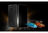 1 x smartphone Samsung Galaxy S21 Ultra 250 GB + voucher cu o luna de zile gratuitate in cadrul abonamentului pentru jocuri din aplicația Orange Games, 9 x  1 luna de zile gratuitate in cadrul abonamentului pentru jocuri din aplicația Orange Games