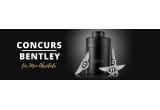 1 x parfum barbatesc Bentley for Men Absolute 100 ml
