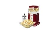 1 x aparat casnic pentru facut popcorn