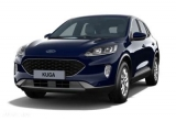 1 x mașina Ford Kuga Trend 1.5T EcoBoost 150CP M6 FWD