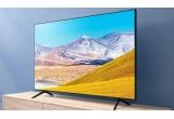 3 x televizor LED Smart UHD Samsung 125cm UE50TU8072UXXH
