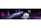 1 x masina Porsche Taycan 4 Cross Turismo, 9 x pachet VIP 1+1 (4 day Amulet) la festivalul Untold + Cazare Hotel 4*, 1 x 4000 RON, 12 x 1000 RON, 50 x 500 RON, 270 x 100 RON, 1 x 5000 RON, 35 x 200 RON, 50 x Pachet standard General Flexi Untold 1+1