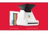 1 x imprimanta foto Polaroid Lab + set 8 coli de film color pentru Polaroid