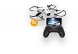 1 x drona Evolio iFly One HD