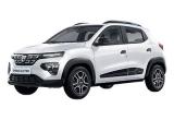 1 x mașina Dacia Spring, 10 x Voucher de vacanța de 1000 RON, 710 x pachet cu produse Magura