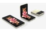 1 x 2 smartphone Samsung Galaxy Z Flip3 5G pentru tine si prietenul/a ta/u