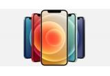 20 x smartphone Apple iPhone 12 Mini 128GB, 20 x smartwatch Apple Watch SE, 50 x pereche de caști JBL Tone 500, 50 x boxa portabila JBL Clip 4