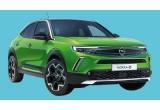 1 x mașina electrica Opel Mokka-e, 10 x 12 luni energie gratuita sau de gaze naturale, 1000 x set 10 becuri led
