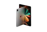 """1 x tableta Apple iPad Pro 11"""" (2021) 128GB Wi‑Fi, 200 x voucher de cumparaturi eMAG de 100 lei"""
