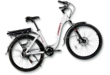 3 x bicicleta de tip cursiera, 15 x bicicleta pliabila Pegas, 3 x bicicleta electrica Pegas, 15 x bicicleta Pegas, 75 x smartphone Allview A20 Lite, 15 x tableta PC